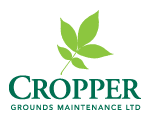 Cropper Grounds Maintenance